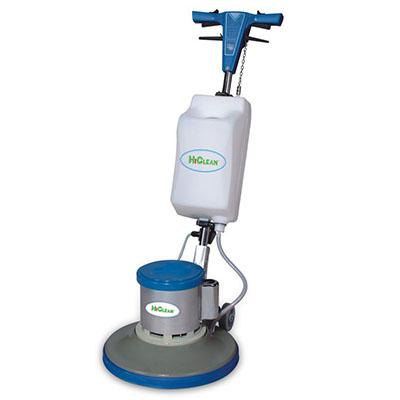 Máy giặt thảm chà sàn đánh bóng công nghiệp HiClean HC522