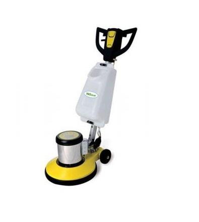 Máy giặt thảm chà sàn đánh bóng công nghiệp HiClean HC522A