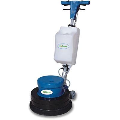 Máy chà rửa vệ sinh và đánh bóng sàn nhà HiClean HC17