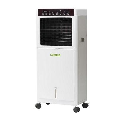 Quạt làm mát không khí Sumika D100