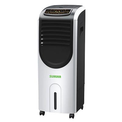 Máy làm mát không khí bằng hơi nước Sumika SM1500