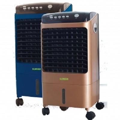 Máy làm mát không khí dùng trong gia đình Sumika D702