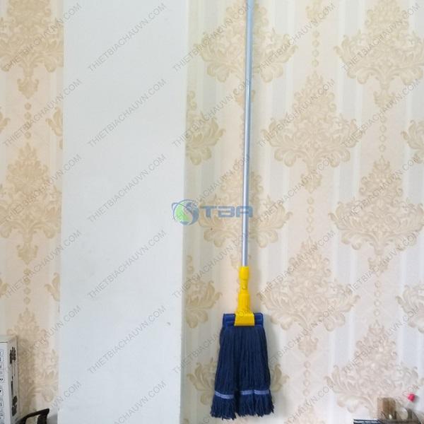 Cây lau sàn nhà công nghiêp chất lượng cao